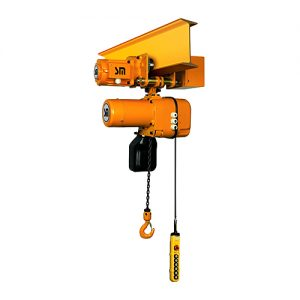 Best Price for Chain Hoist, Chain Block in Sri Lanka - PRK Engineering